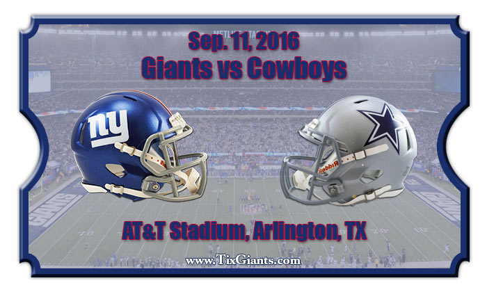 Coupon giants tickets