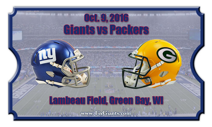 HD wallpapers new york giants tickets for sale