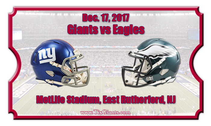 2017 Giants Vs Eagles2